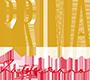 Prima Zafferano Logo